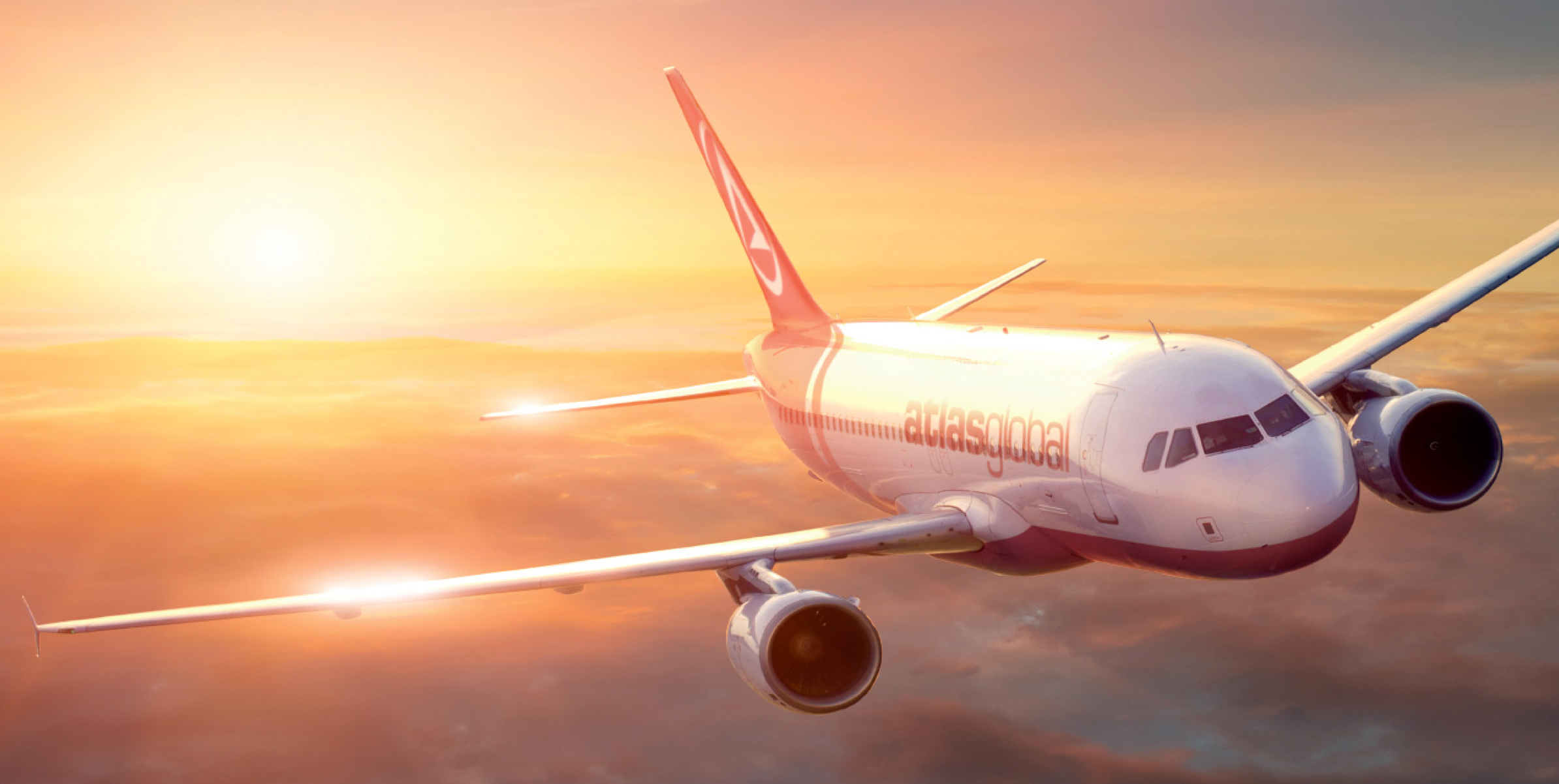 Atlasglobal_plane