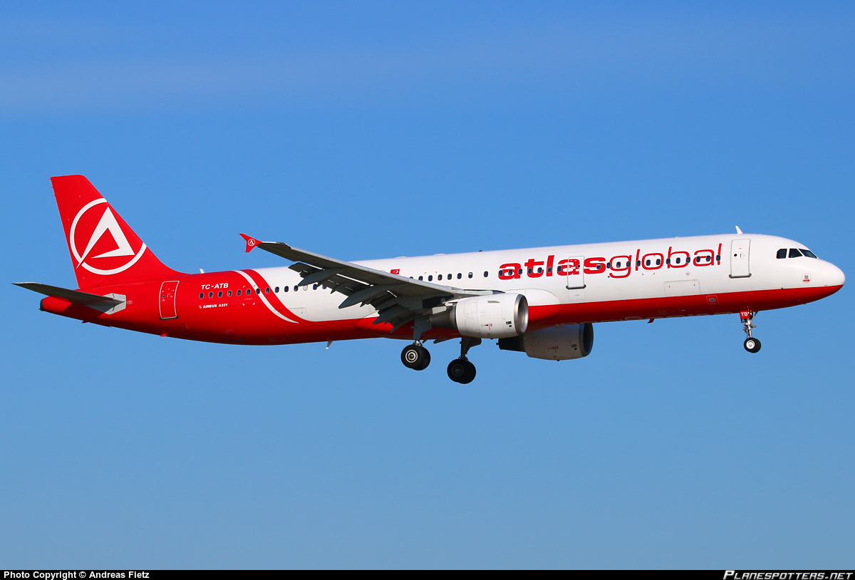 tc-atb-atlasglobal-airbus-a321-211_PlanespottersNet_594883
