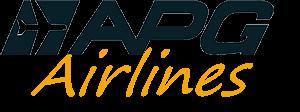 Escolha a melhor companhia aérea