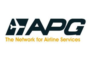 APG tem mais três companhias aéreas no seu programa de interline