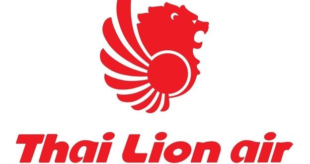 Apg portugal thai lion air malindo air a thai lion air uma companhia area tailandesa de baixo custo a operar com parceiros tailandeses como uma empresa associada da lion air group stopboris Images