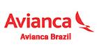Resultado de imagen para Avianca Brasil LOGO