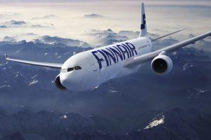 A Finnair Irá Adicionar Três Novas Rotas No Verão: Porto, Bolonha e Bordéus!